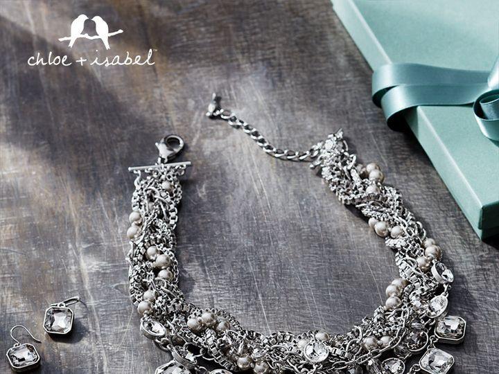 Tmx 1454014143376 Torsade Saint Louis, MO wedding jewelry