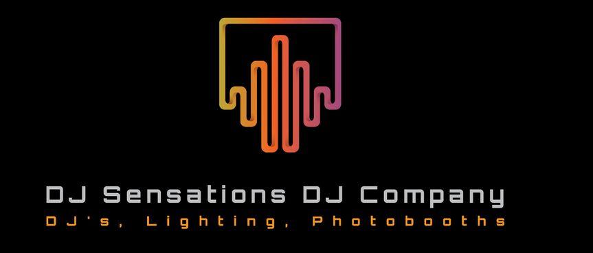 DJ Sensations DJ Company