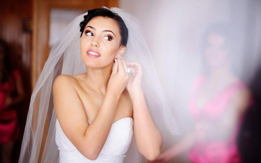 bridalslide2