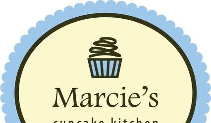 Marcie's Cupcake Kitchen