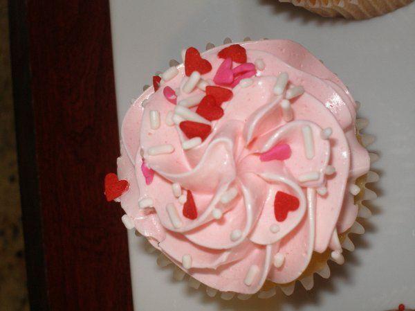 Tmx 1268618638567 P1010444 Orland wedding cake