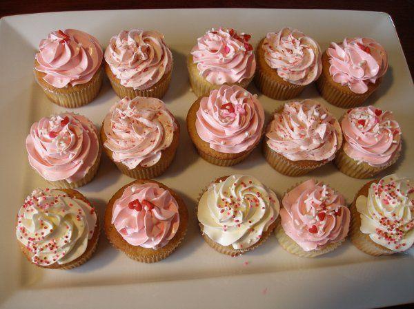 Tmx 1268618638677 P1010443 Orland wedding cake