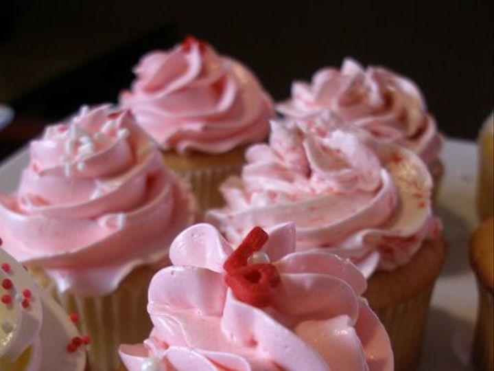 Tmx 1268619171489 P1010451 Orland wedding cake
