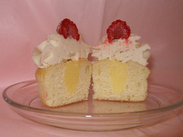 Tmx 1268619232239 P1010454 Orland wedding cake