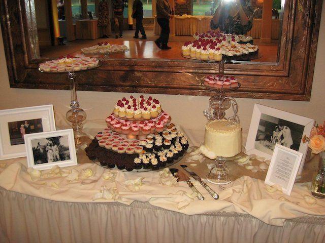 Tmx 1360768576202 092011copy Orland wedding cake