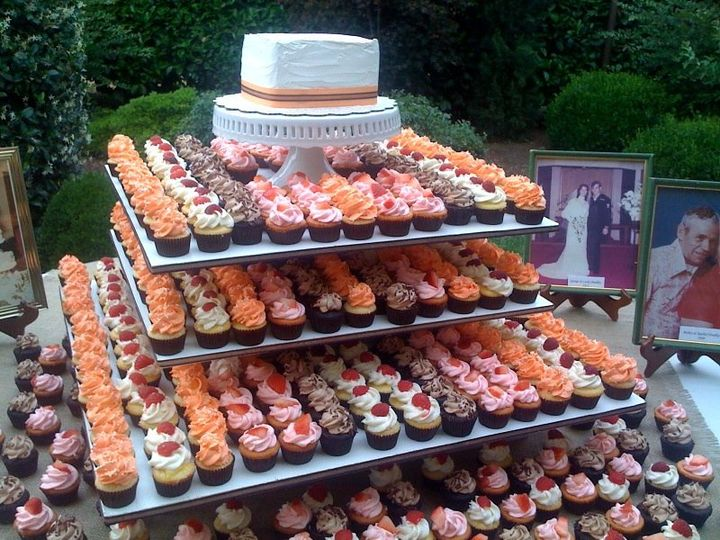 Tmx 1360768601938 0602121 Orland wedding cake