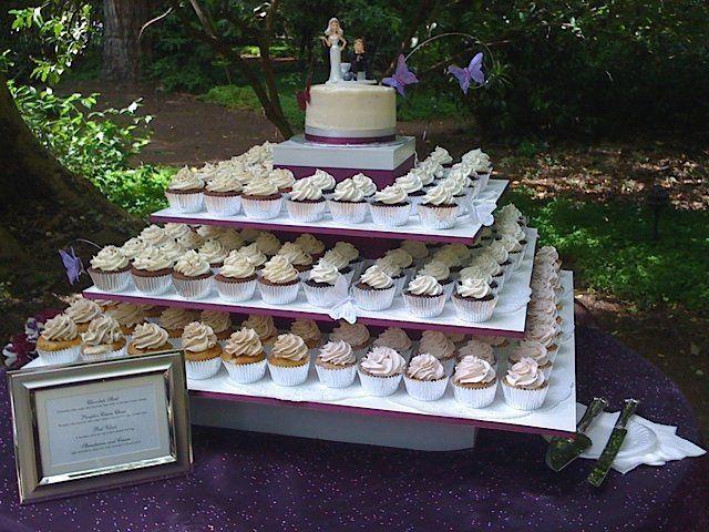 Tmx 1360768673554 IMG2213resized Orland wedding cake