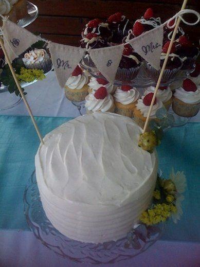 Tmx 1360768931503 July9cakeRS Orland wedding cake