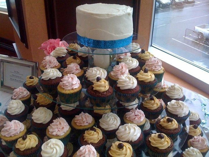 Tmx 1360768943232 June4 Orland wedding cake