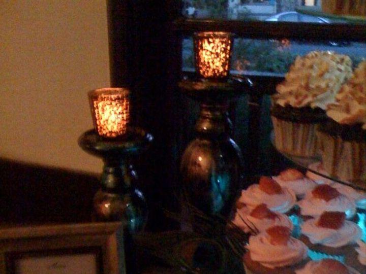 Tmx 1360769135513 Photo313 Orland wedding cake