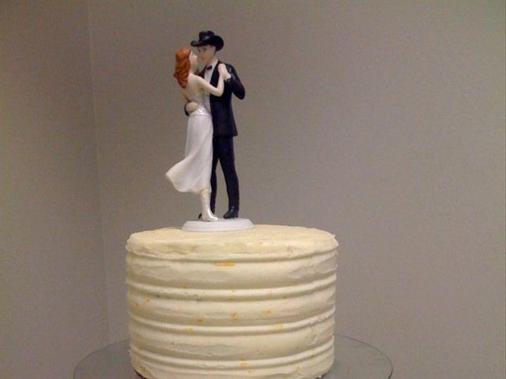 Tmx 1360769144446 Photo5 Orland wedding cake
