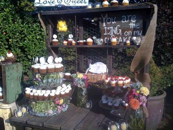 Tmx 1360769185770 Photo49 Orland wedding cake