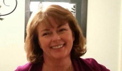Cathy Stapleton & Co