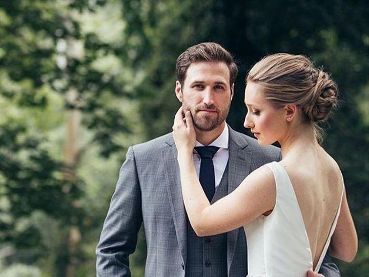 Tmx 37520512 562567690825624 3599554515804824522 N 51 1066331 1557960399 Beverly Hills, CA wedding dress