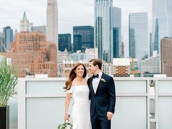 Tmx 41312363 567015177051351 5240027859734940328 N 51 1066331 1557960399 Beverly Hills, CA wedding dress