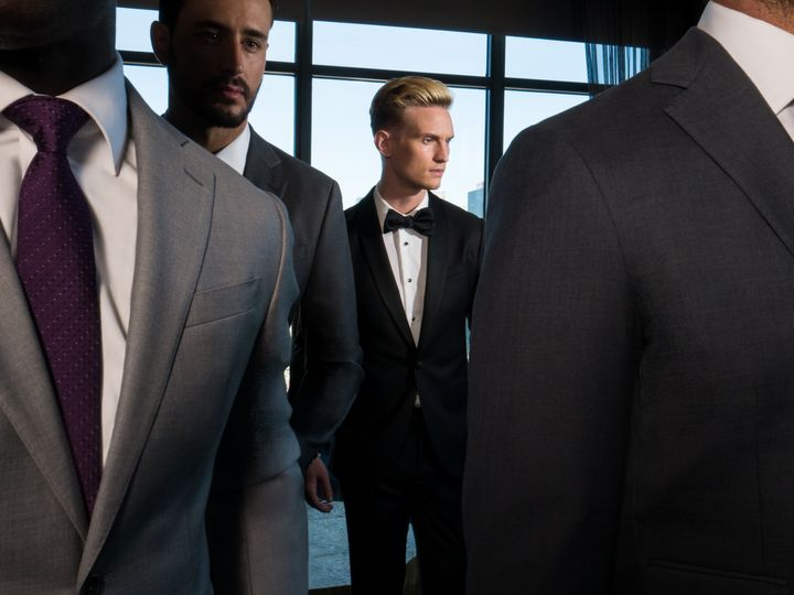 Tmx P1230008 51 1066331 1557960439 Beverly Hills, CA wedding dress