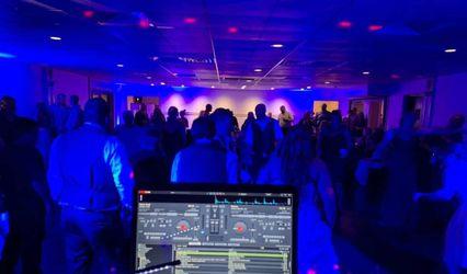 Electro-DJ's