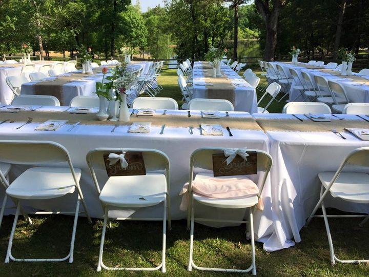 Tmx 1455052534060 1236927016539870348780772178495295519373900n Beaver Falls wedding rental