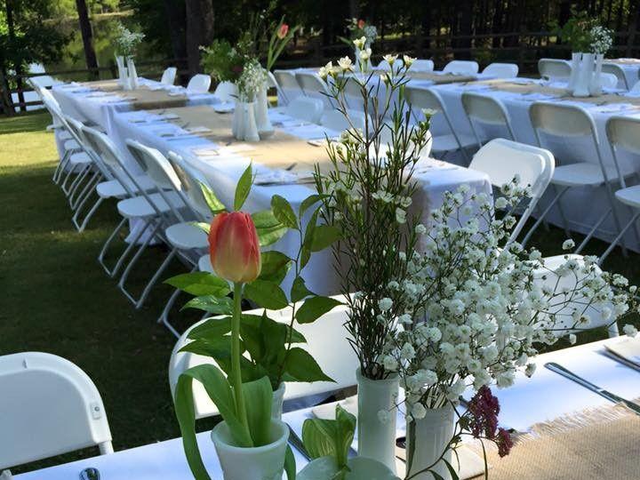 Tmx 1455052553335 1237646016539870682114071645671804614197196n Beaver Falls wedding rental