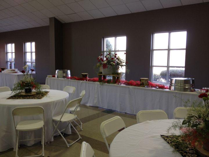 Tmx 1455052991558 Img6144 Beaver Falls wedding rental