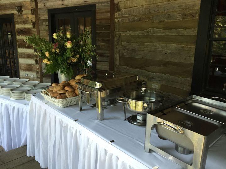Tmx 1455055355334 Img0452 Beaver Falls wedding rental