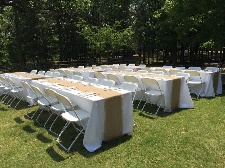 Tmx 1455055439056 Img0445 Beaver Falls wedding rental