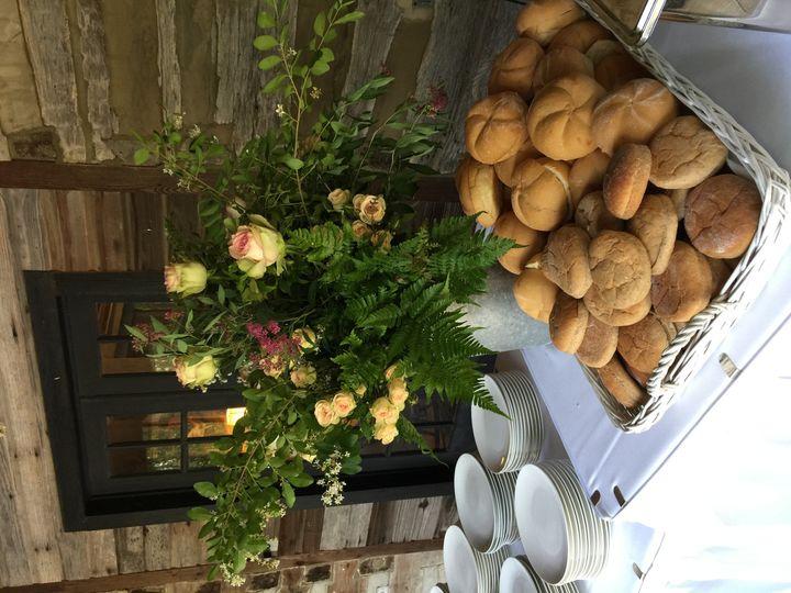 Tmx 1455055556232 Img0453 Beaver Falls wedding rental