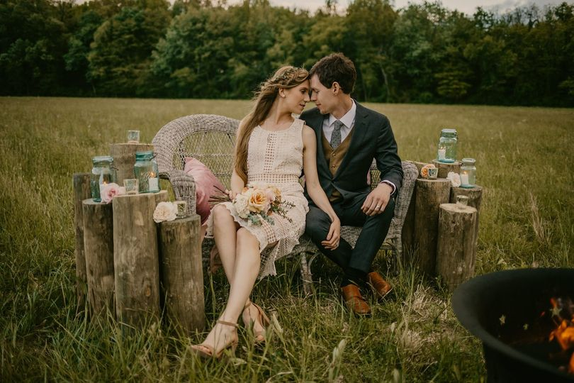 eco elopement286of326 51 1027331 1569795108