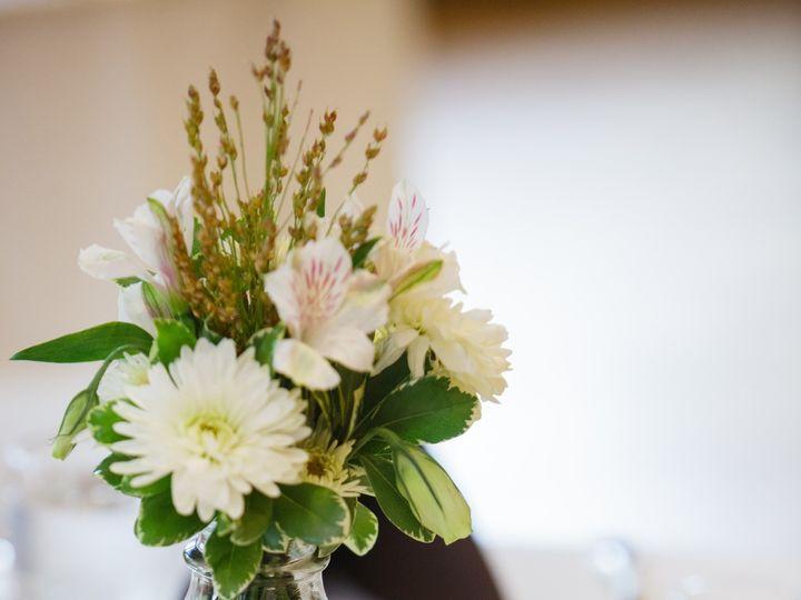 Tmx 1503603274841 0326 Asheville, North Carolina wedding florist