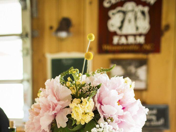Tmx 1503603288951 Becker Bar Asheville, North Carolina wedding florist