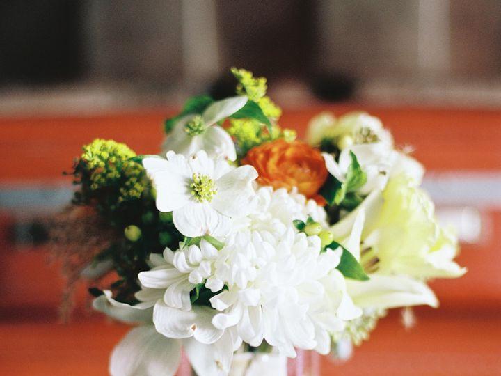 Tmx 1503603315555 Bjflowers 1005 Asheville, North Carolina wedding florist