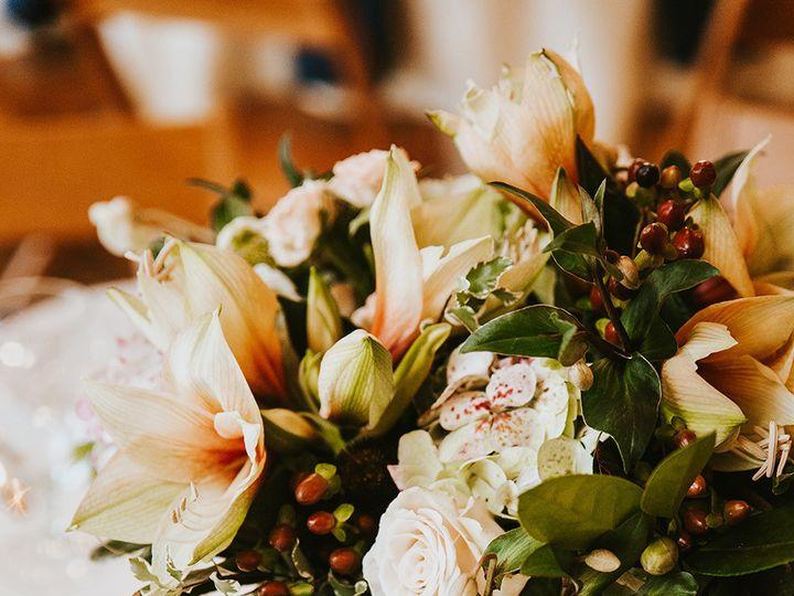 Tmx 1503603352935 Kz40of282 Asheville, North Carolina wedding florist