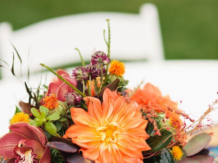 Tmx 1503603373232 Konz 044 Asheville, North Carolina wedding florist