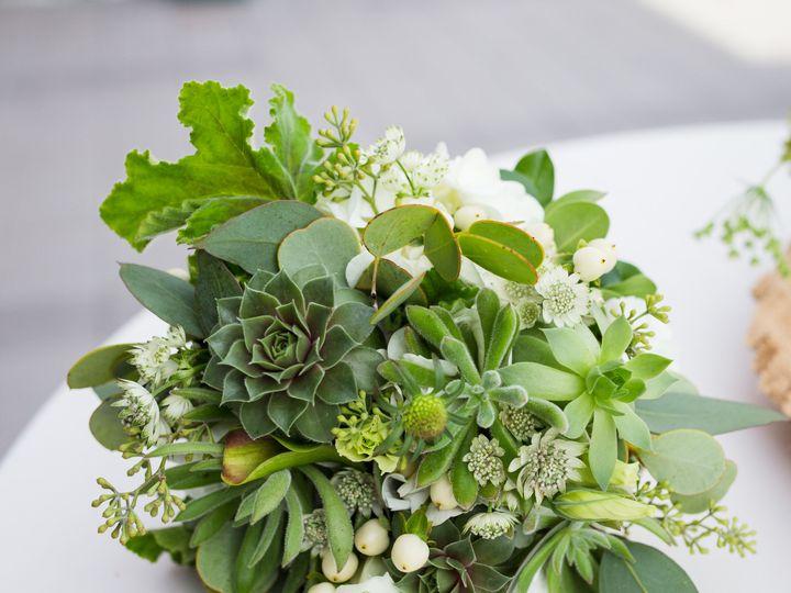 Tmx 1503603379467 Lauraanthonywedding8 12 16 2809 Asheville, North Carolina wedding florist