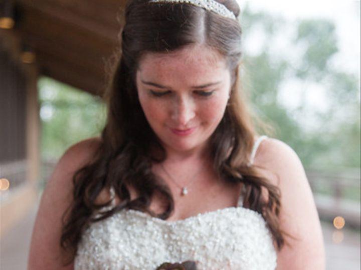 Tmx 1503603498840 2016.10.07 101 L Asheville, North Carolina wedding florist