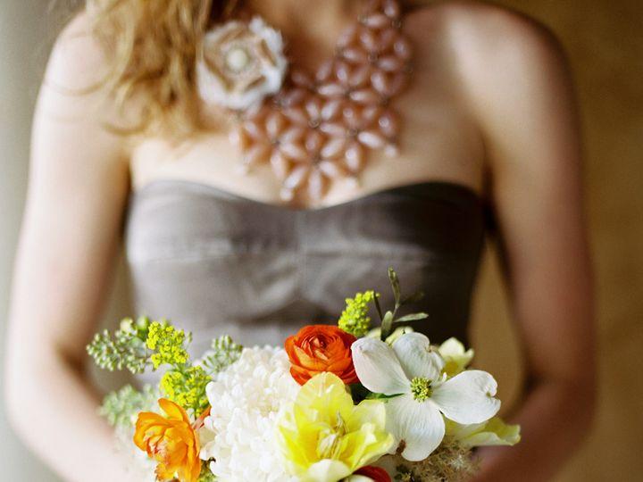 Tmx 1503603532069 Bjflowers 1003 Asheville, North Carolina wedding florist