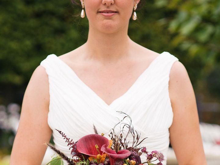 Tmx 1503603770743 Konz Bouquet Asheville, North Carolina wedding florist