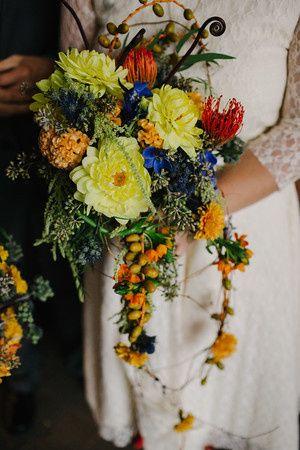 Tmx 1503603809536 Packer Bouquet 3 Asheville, North Carolina wedding florist