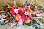 Shady Grove Flowers image