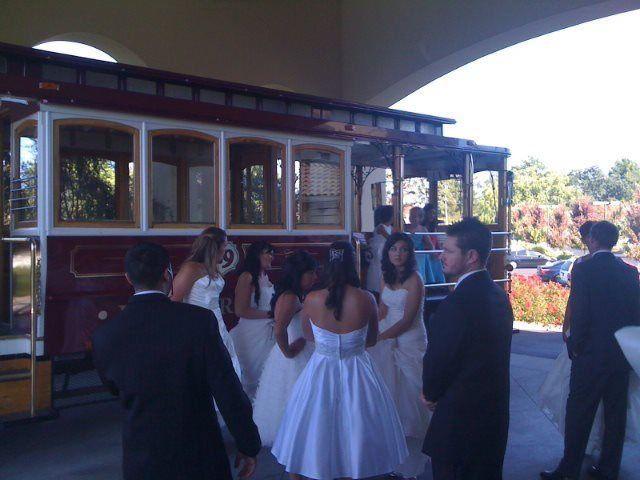 weddingsh4