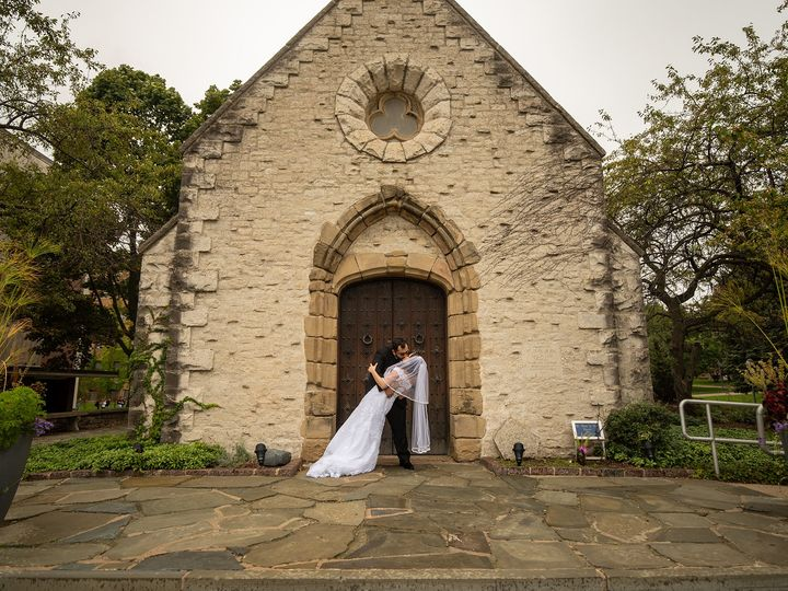 Tmx Alimanuel 434 51 1067331 160342239315983 Milwaukee, WI wedding photography