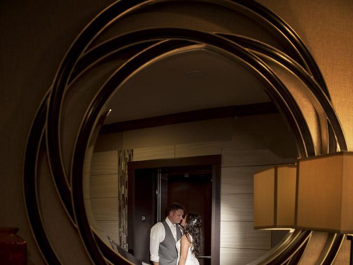 Tmx Ece 4251 51 1067331 160342241958094 Milwaukee, WI wedding photography