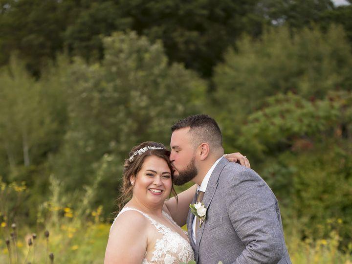 Tmx Eme 5694 51 1067331 160342242815777 Milwaukee, WI wedding photography