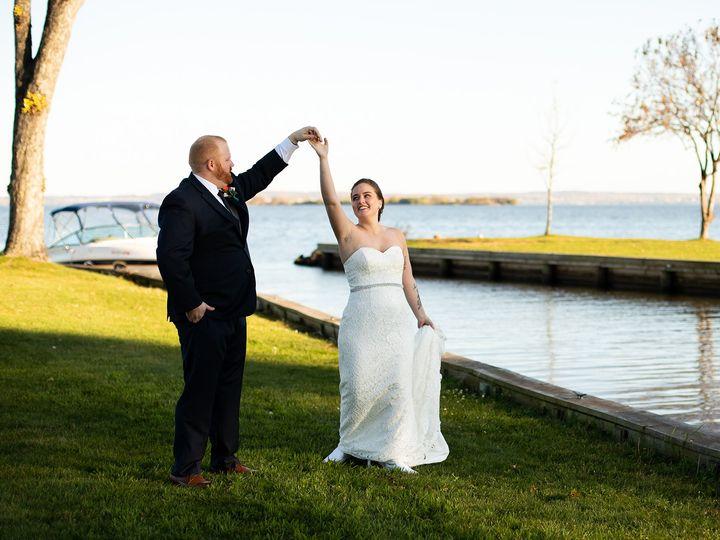 Tmx Ianpaige 11 51 1067331 160342240514639 Milwaukee, WI wedding photography