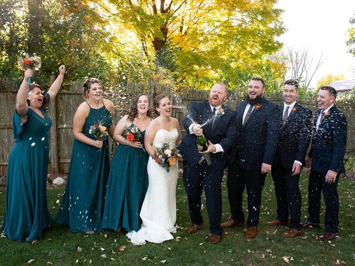 Tmx Ianpaige 16 51 1067331 160342244420522 Milwaukee, WI wedding photography