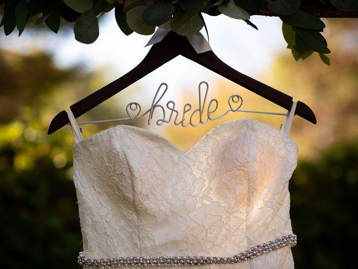 Tmx Ianpaige 34 51 1067331 160342243019268 Milwaukee, WI wedding photography