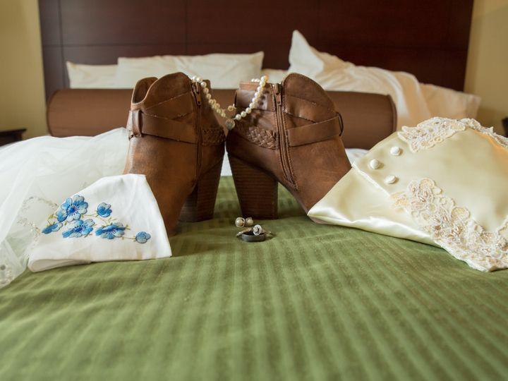 Tmx Patrickleslie 82 51 1067331 160342236028950 Milwaukee, WI wedding photography