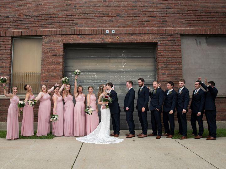Tmx Patrickstephanie 187 51 1067331 160342243838799 Milwaukee, WI wedding photography