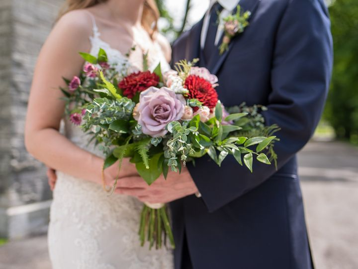 Tmx Patrickstephanie 389 51 1067331 160342241984367 Milwaukee, WI wedding photography