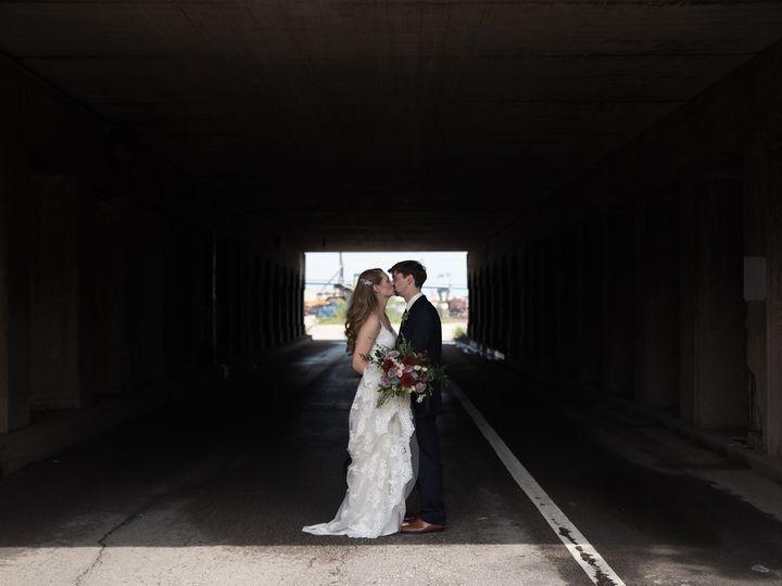 Tmx Patrickstephanie 429 51 1067331 160342241319243 Milwaukee, WI wedding photography
